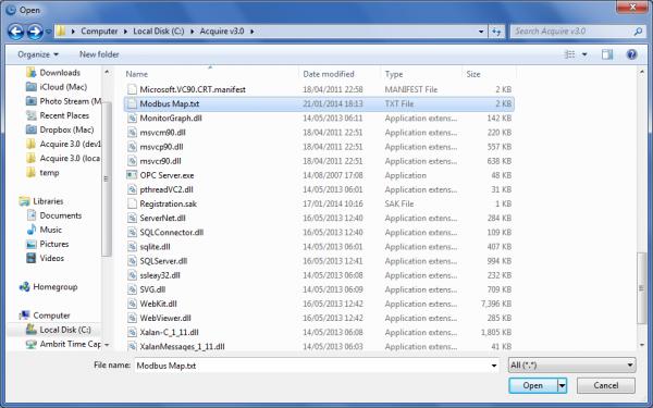 2014-01-22 11.16.15 Screenshot