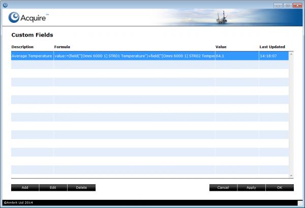 2014-01-29 14.18.33 Screenshot