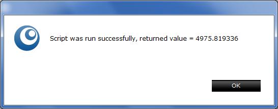 2014-01-30 11.26.01 Screenshot