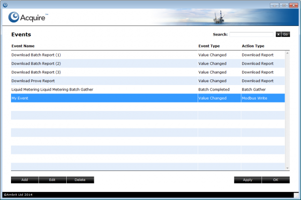 2014-01-31 10.25.30 Screenshot