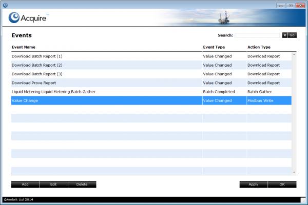 2014-01-31 11.07.23 Screenshot