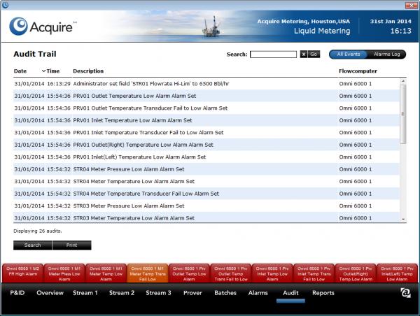 2014-01-31 16.13.44 Screenshot