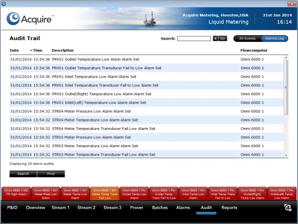 2014-01-31 16.14.15 Screenshot