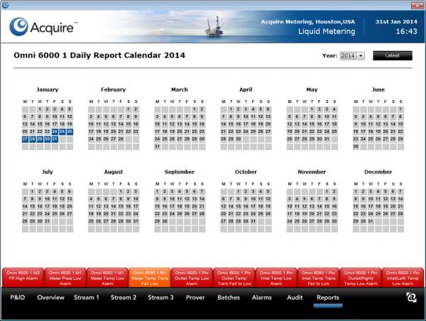 2014-01-31 16.43.46 Screenshot