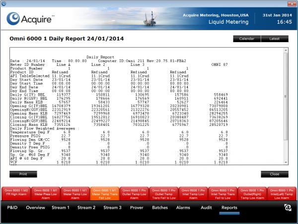 2014-01-31 16.45.56 Screenshot