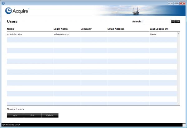 2014-02-03 09.41.22 Screenshot