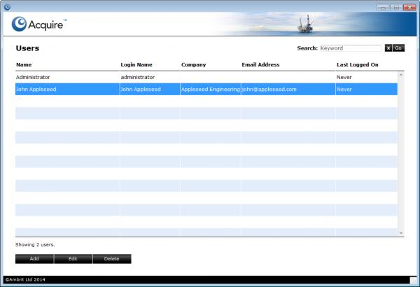 2014-02-03 09.46.05 Screenshot