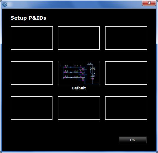 2014-02-03 15.55.57 Screenshot