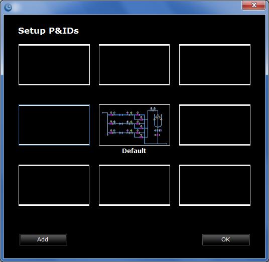 2014-02-03 15.56.12 Screenshot