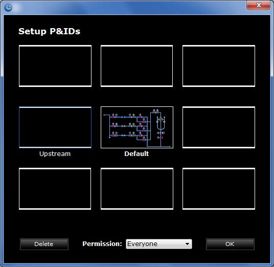 2014-02-03 16.02.27 Screenshot