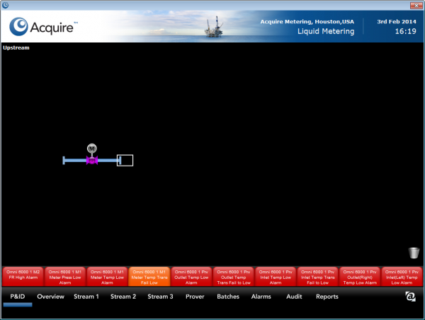 2014-02-03 16.19.08 Screenshot