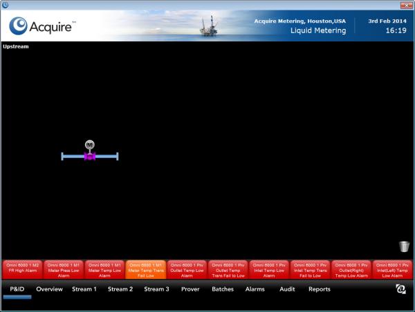 2014-02-03 16.19.15 Screenshot