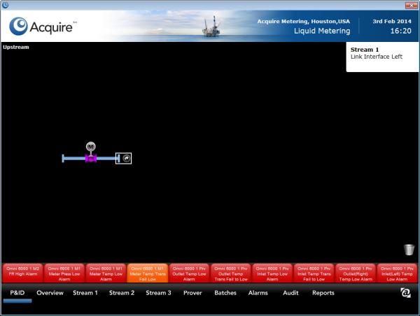 2014-02-03 16.20.06 Screenshot