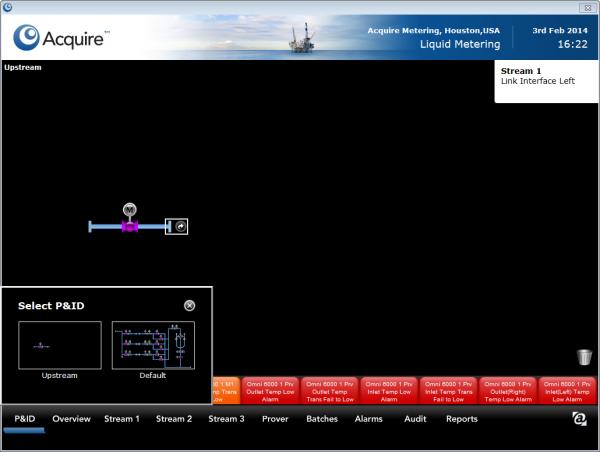 2014-02-03 16.23.12 Screenshot