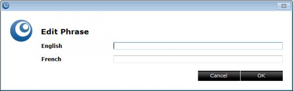 2014-02-04 12.06.14 Screenshot