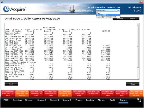 2014-02-05 11.40.15 Screenshot