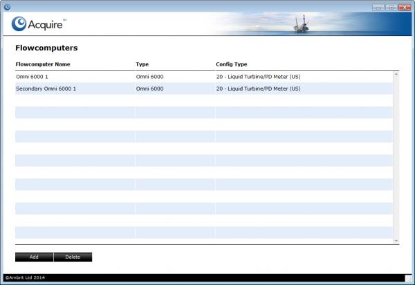 2014-02-05 14.18.00 Screenshot