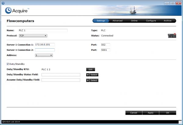 2014-02-05 15.14.22 Screenshot