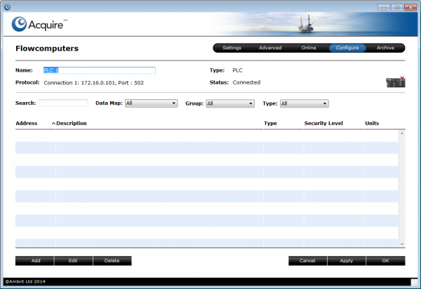 2014-02-05 15.36.20 Screenshot