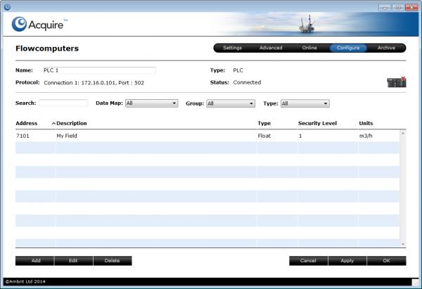2014-02-05 15.38.52 Screenshot