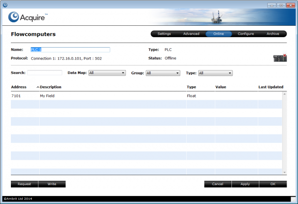 2014-02-05 15.44.29 Screenshot