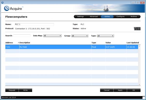 2014-02-05 15.46.06 Screenshot