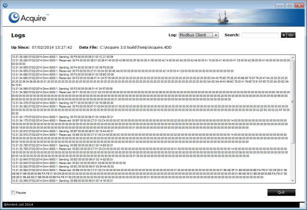 2014-02-07 13.31.36 Screenshot