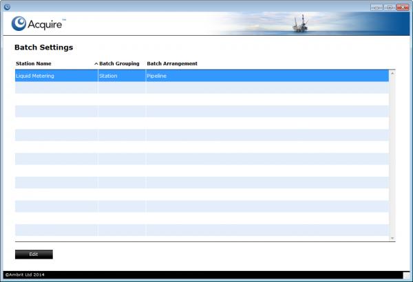 2014-02-10 10.36.19 Screenshot