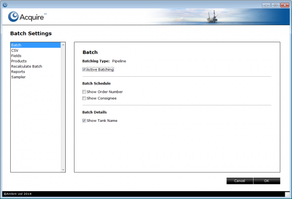 2014-02-10 10.37.31 Screenshot