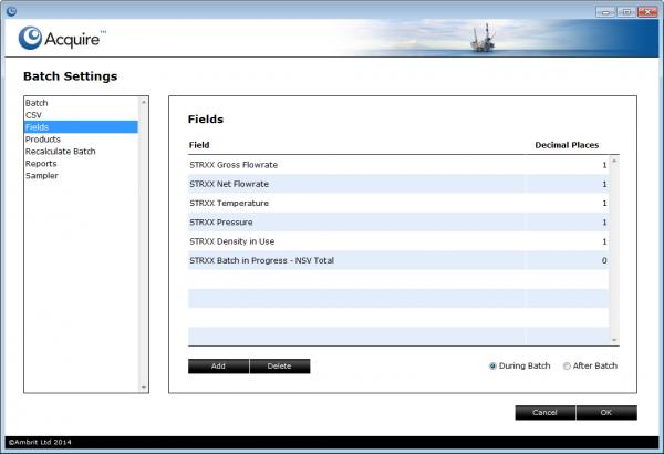 2014-02-10 10.42.03 Screenshot