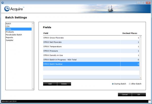 2014-02-10 10.56.54 Screenshot