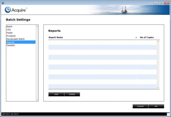 2014-02-10 11.55.42 Screenshot