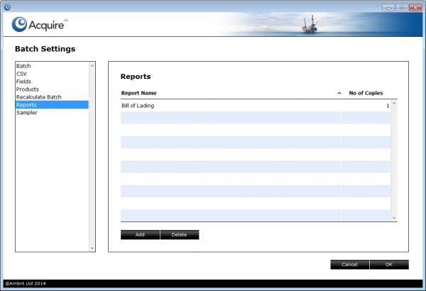 2014-02-10 12.08.55 Screenshot