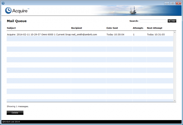 2014-02-11 10.30.53 Screenshot