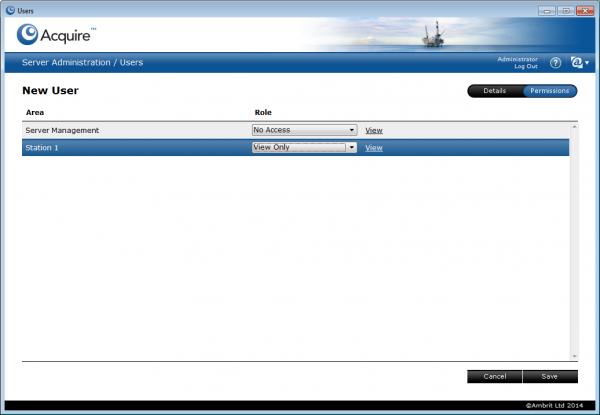 2014-10-03 16.45.15 Screenshot