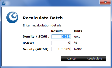 54892a0b-98bf-4dfb-8970-a60f60b75c0d_display