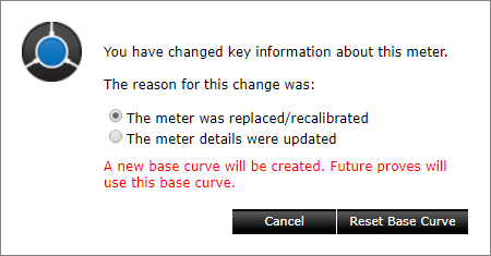dialog-reset-base-curve