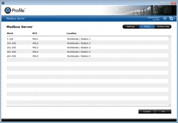 2014-07-08 13.17.15 Screenshot
