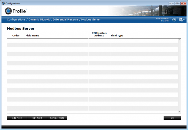 2014-07-08 13.28.14 Screenshot