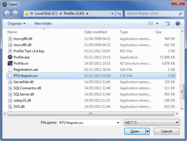 Screen Shot 2012-11-02 at 16.45.33