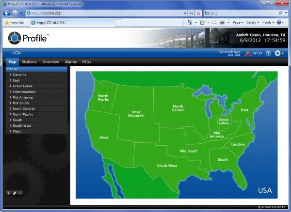 Screen shot 2010-03-20 at 08.14.01
