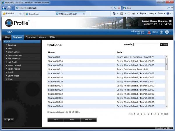 Screen shot 2010-03-23 at 11.21.34