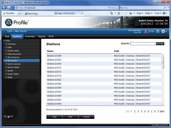 Screen shot 2010-03-23 at 11.29.46