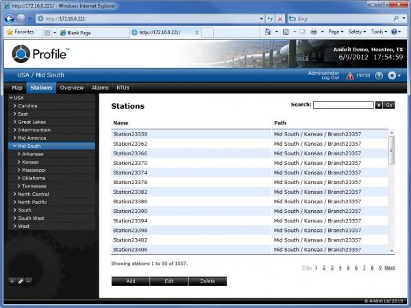 Screen shot 2010-03-23 at 11.31.50