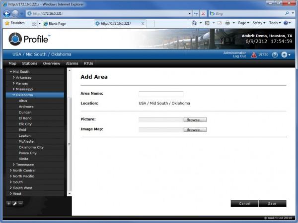 Screen shot 2010-03-23 at 12.03.52