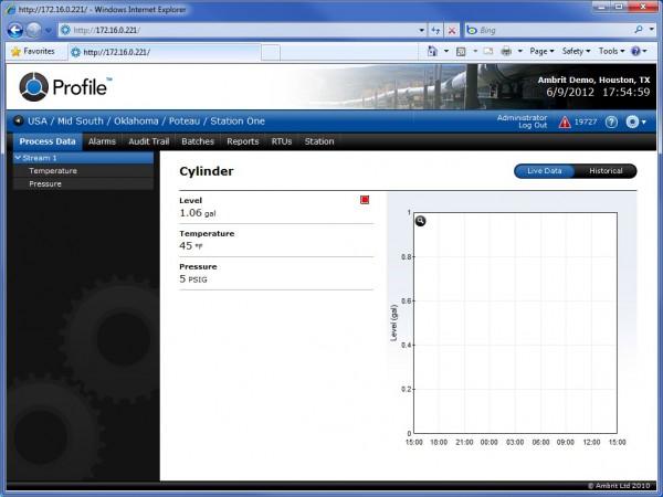 Screen shot 2010-03-25 at 17.12.52