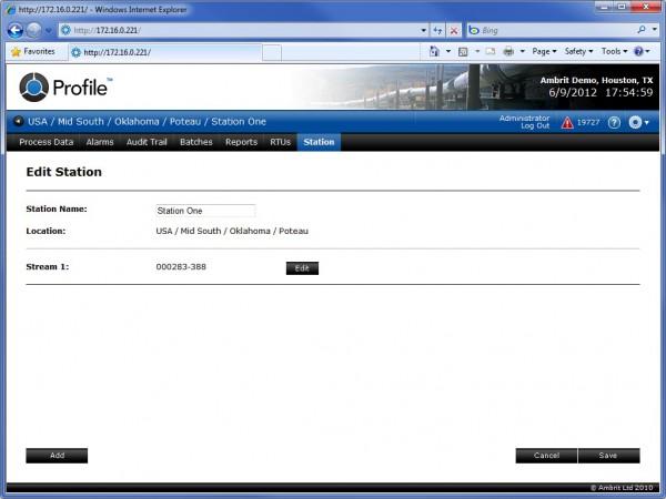 Screen shot 2010-03-25 at 17.14.07
