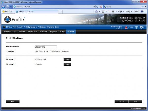 Screen shot 2010-03-25 at 17.19.31