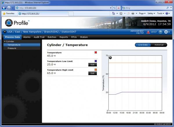 Screen shot 2010-03-26 at 10.48.53