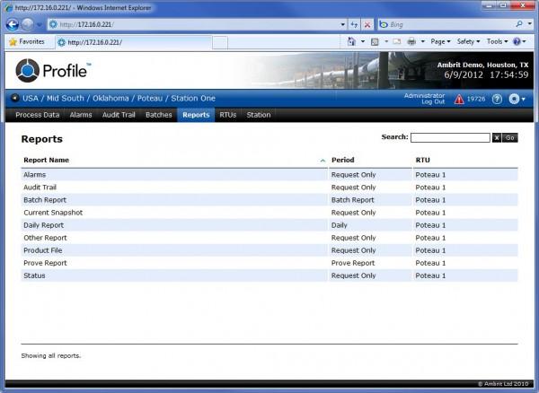 Screen shot 2010-03-26 at 12.45.38